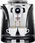 Automatické kávovary se zabudovaným mlýnkem Saeco Odea Go