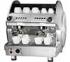 Profesionální pákové kávovary Saeco Aroma Compact SE 200