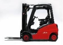 Čelné protizávažové vzv so spaľovacím motorom (diesel, LPG) H14-16-18-20 (391)