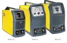Invertor Gobako 120/40,130/40,130/60 G-Prot,140/50,160/50