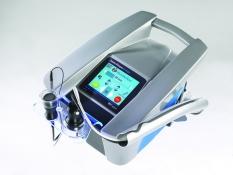Ultrazvuková terapia - Modely Sonic Shaper™