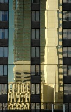 Hotelové komunikační systémy