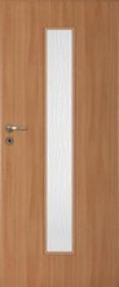 Interiérové dvere DRE kolekce Lack – Lack 40