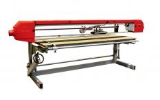 Dřevoobráběcí stroje - brusky