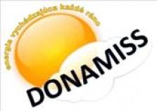 DONAMISS, s.r.o.