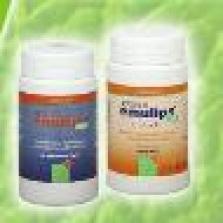 Doplněk stravy Emulips Slim