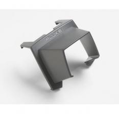 Termokamery, protislnečná clona Fluke TI-Visor