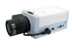 MTC-8392