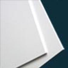 Dosky húževnatý polystyrén (HPS)