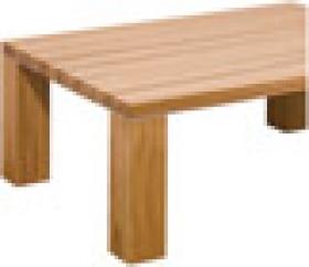 Konferenční stoly Elite