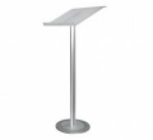 Interiérové stojany - Soistes Desk