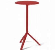 Interiérové doplnky - Miura stolík