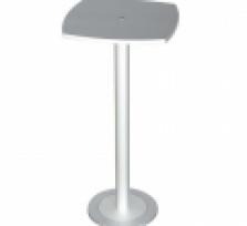 Interiérové doplnky - Rondo stolík