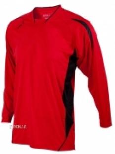 Tričko s dlhým rukávom MaracanaLSL/937LXL