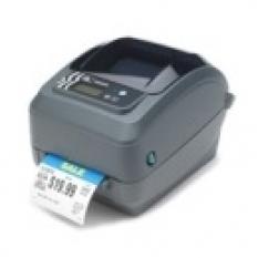 Termotransfer tiskárna Zebra GX420t