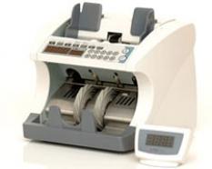 Počítačka bankoviek Xc 150De