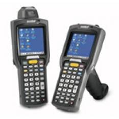 Systém Najavo e-Mobile
