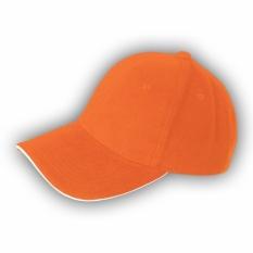 Reklamní čepice