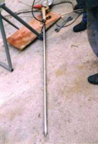 Hlubinná sonda
