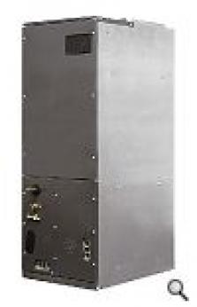 Vnitřní jednotka pro systém vzduch/vzduch