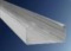 Profily pro stropy CD