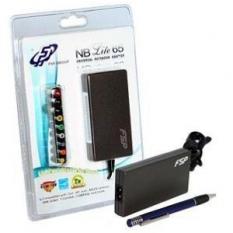 Fortron NB Lite napájecí adaptér k notebooku