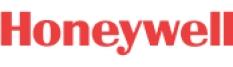 Automatizácia v priemysle, Honeywell