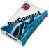 Baumit ProContact - lepící a stěrková hmota