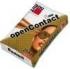 Baumit OpenContact - lepící a stěrková hmota