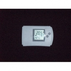 Termostat Hd 210