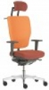 Kancelářské židle Jet