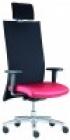 Kancelářská židle Futura 630