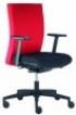 Kancelářská židle Focus