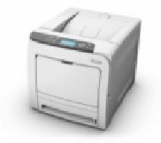 Tiskárny SP C320DN