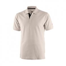 Pánske tričko Polo
