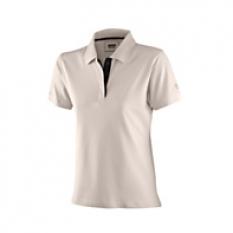 Dámske tričko Polo
