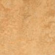 Linoleum Forbo Marmoleum