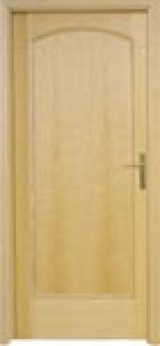 Špeciálne dvere- Klima dvere