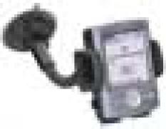 Synchronizační kolébky, držáky, kabely