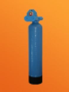 Odželezňovací filter BR 1044 SM ECONOMY