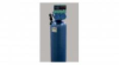 Filter s aktívnym uhlím AK 1054/S132 XPO COMFORT