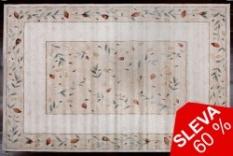 Koberec Royal Palace 14002/6161