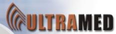 Ultramed, s.r.o.