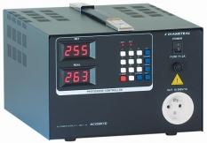 Labolatórne zdroje, AC - AC250K1D - C