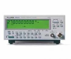 Elektrické veličiny, čítače - PM6685/011