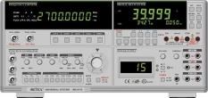 Univerzálne meracie systémy MS 9170