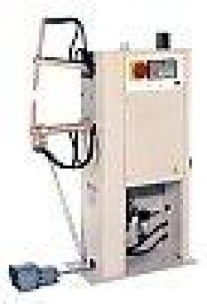 Pneumatická bodovačka typu 4620N-4628N – 35-50 kVA