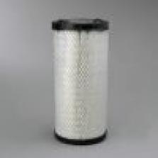 Vzduchové filtry pro zemědělské stroje