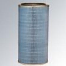 Vzduchový filtr Torit Ultra-Web
