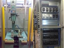 Engineering a vylepšovanie existujúcich zariadení